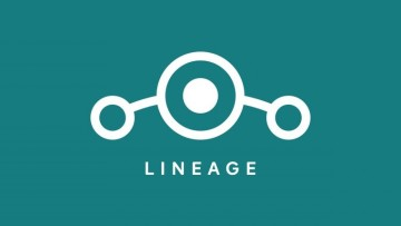 1519557694_lineageos