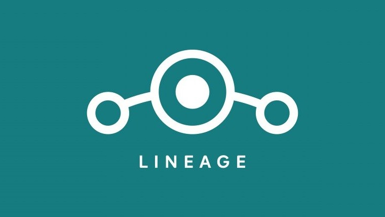 Lineage OS 15.1 brings more customisation options with Android 8.1