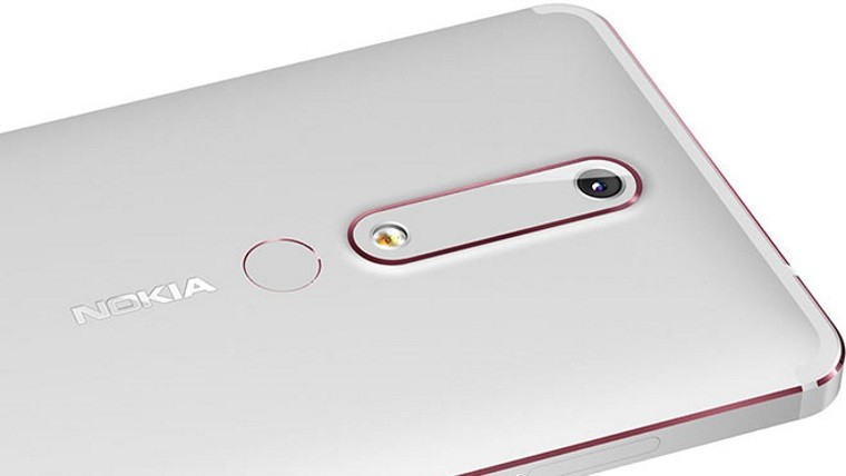 The Nokia 6 (2018) is now available to buy in Europe and at