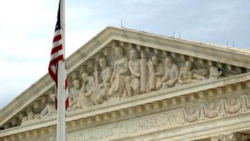 1519820376_supreme_court