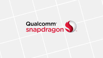 1519844247_qualcommsnapdragon