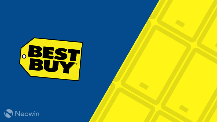 Best Buy will close 250 phone-focused stores in the US