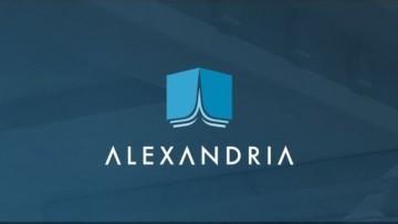 1519944251_alexandria