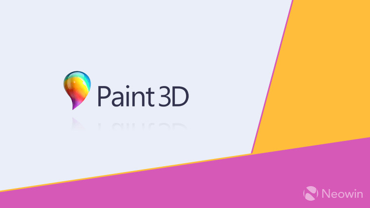 what type of paint to use in living room microsoft s paint 3d now allows you to edit your work in 28337