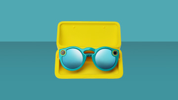 1520015893_snapspectacles