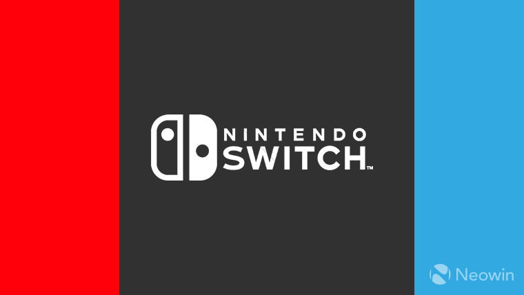 Nintendo implementes strict new anti-piracy measures for the Switch