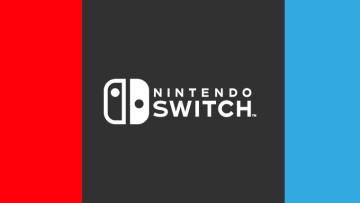 1520107559_switchlogo