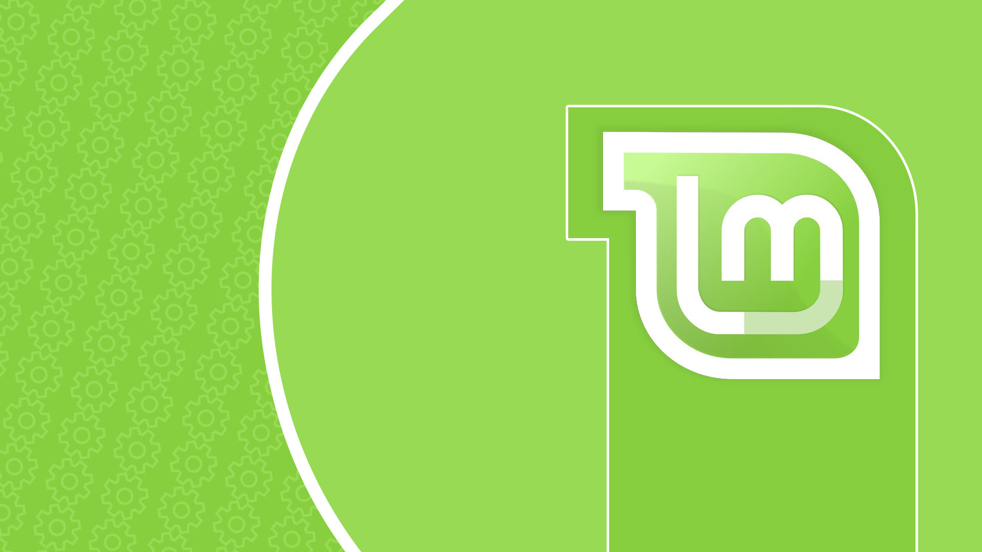 Linux Mint 19 1 betas released in anticipation for full