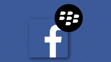 1520420549_blackberryfacebook