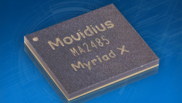 1520491871_intel-movidius-myriad-x-1