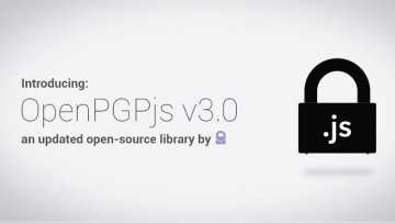 1520612171_protonmail-openpgpjs-v3-release-open-source-library-im