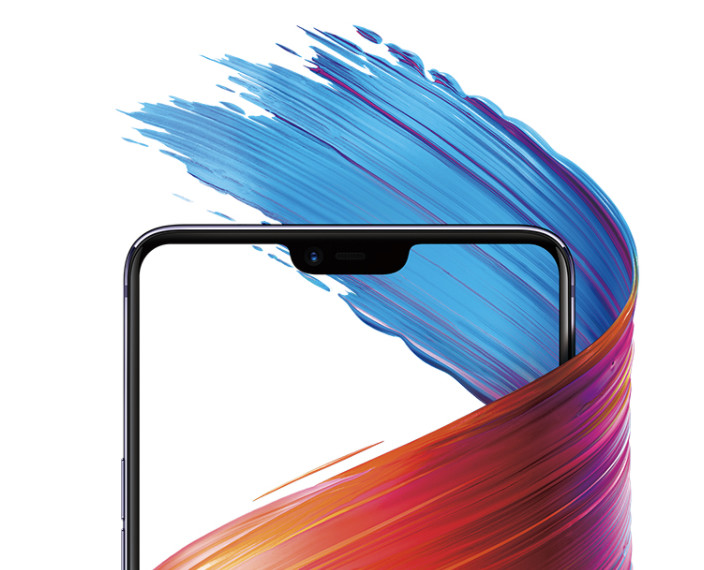 OxygenOS beta gives credence to hints suggesting OnePlus 6