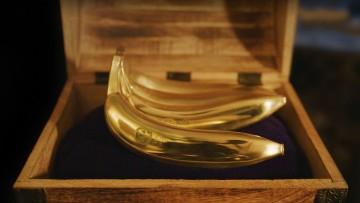 1520855754_sot-treasure-chest-960x640