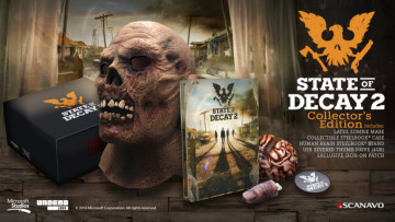 1520884424_state-of-decay-2_collector-edition-hero