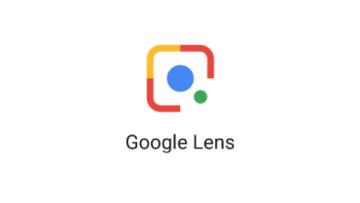 1520885652_nexus2cee_google-lens1