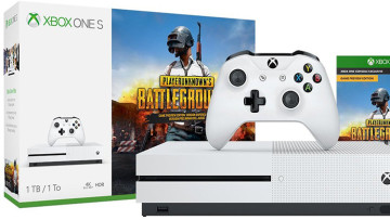 1520934294_xbox-one-s-pubg-bundle