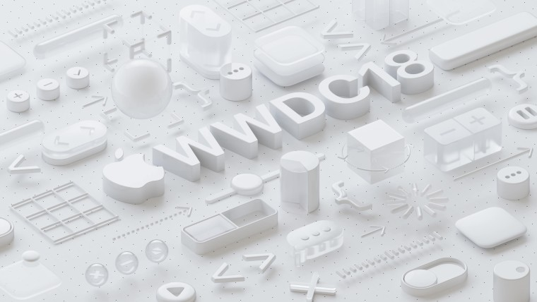 Apple to hold annual software developer conference in June