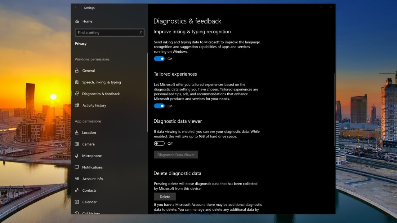 download windows 10 insider preview 17133.1