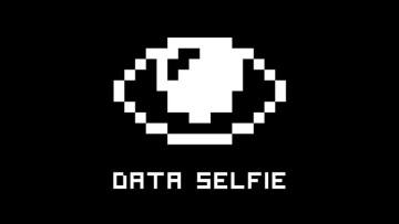 1521163594_data-selfie