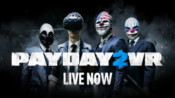 1521193390_payday2vr-announcment2