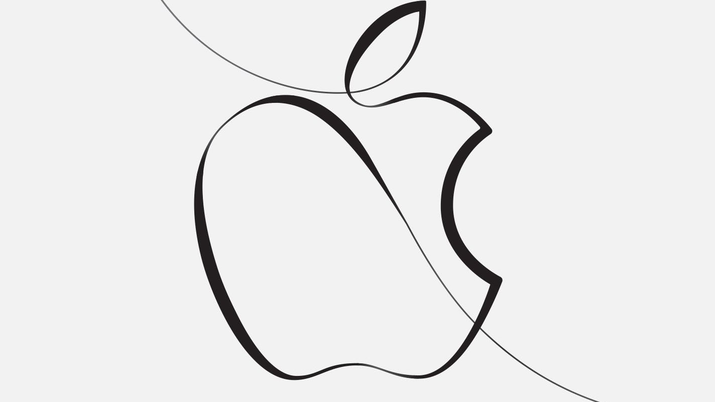 Apple rumoured to be releasing a linewide hardware refresh this year
