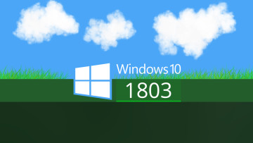 1521289208_windows10-1803-c
