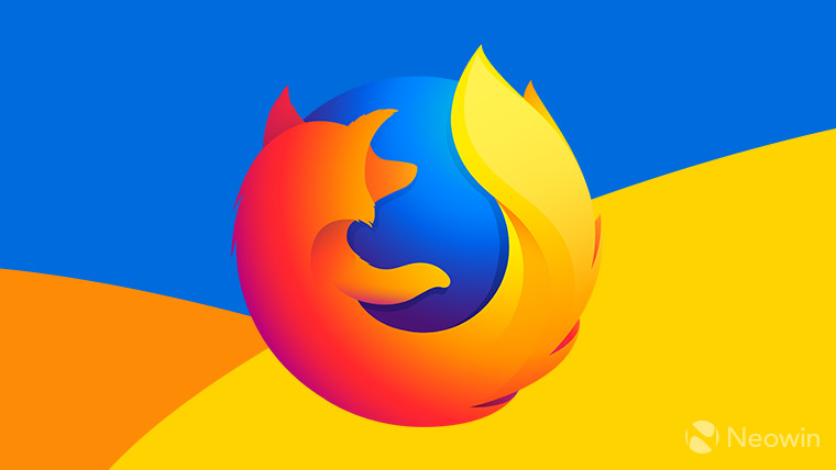 It's not you, it's Mozilla: Firefox is having trust issues with add