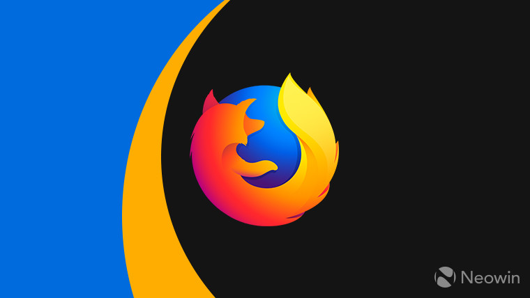 Firefox 65 launches with new online privacy controls, plus support