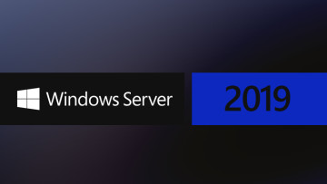 1521567864_windowsserver2019