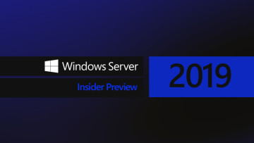 1521567871_windowsserverinsiderpreview