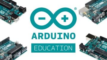 1521629321_arduino