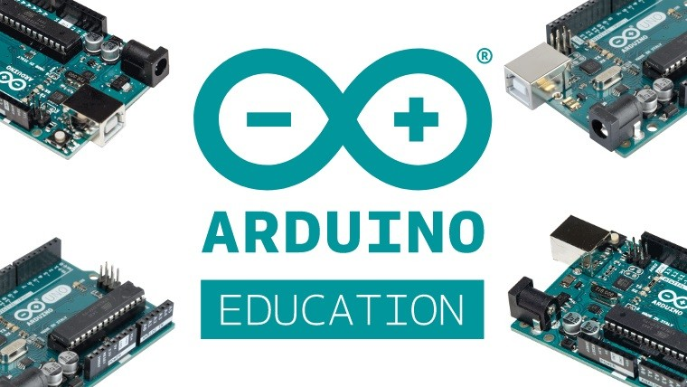 Pay what you want for the arduino enthusiast ebook