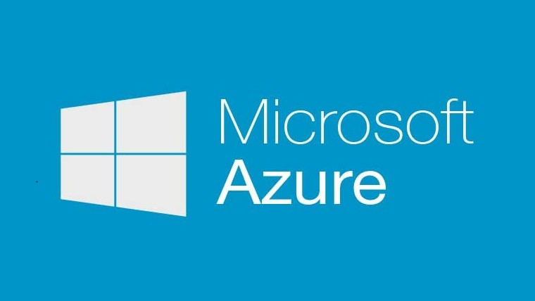 This Microsoft Azure Mastery Bundle Can Be Availed For Just 3060