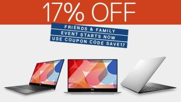 1521826011_636573904047030000dell_friends_family_sale