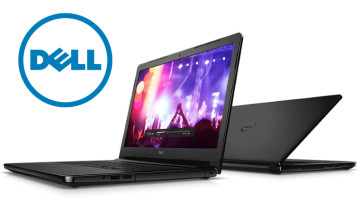 1522161669_laptop-inspiron-15-5552-dell-2