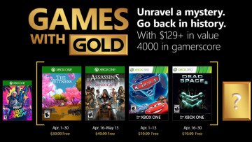 1522250293_games_with_gold