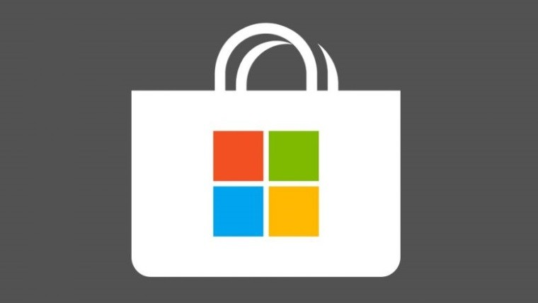 Microsoft store | Sign up for Microsoft Store for Business or