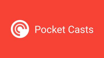 1522443168_pocket_casts_logo