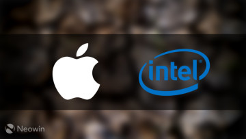 1522707202_apple_and_intel