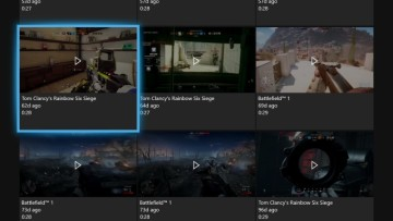 1522951342_xbox-game-dvr-clips-fluent