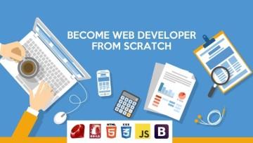1523019301_web-developer_nwd