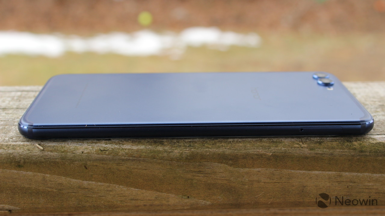 Honor View10 review: Flagship features at a great price, but