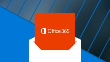 1523140088_office365