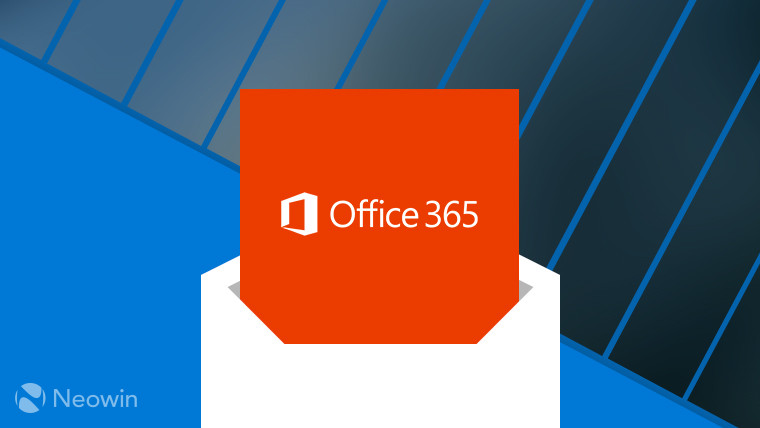 Office 365 for Mac users need to be on Sierra or High Sierra