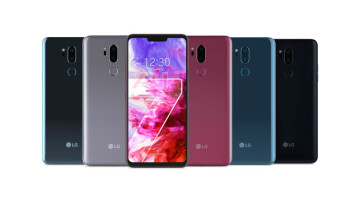 1523315818_lg-g7-thinq-official-ah-01