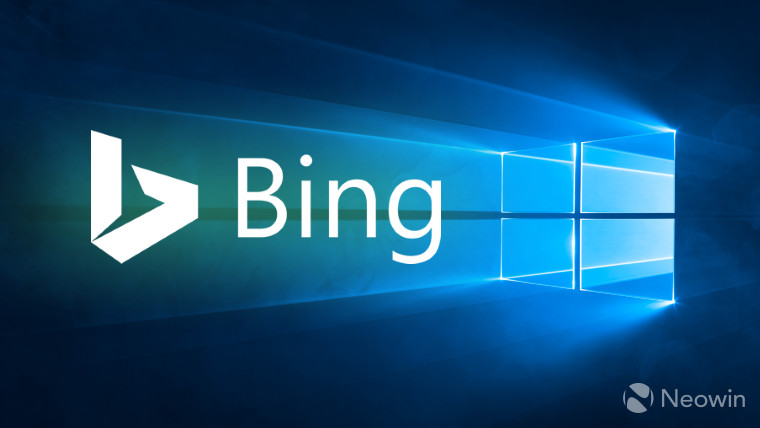 The Windows 10 spring update no longer lets you disable web search
