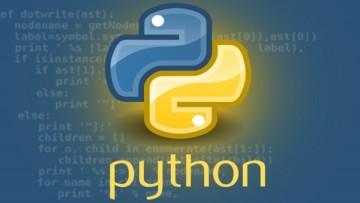 1523517527_python