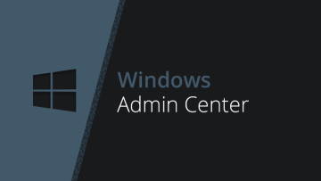 1523555013_windowsadmincenter