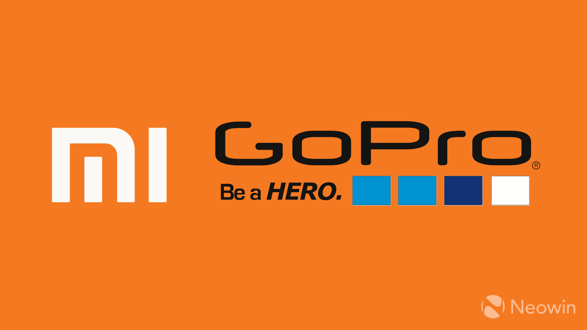 Where Gopro Inc Cl A Cmn (GPRO) Stands on Analytical Review Chart?