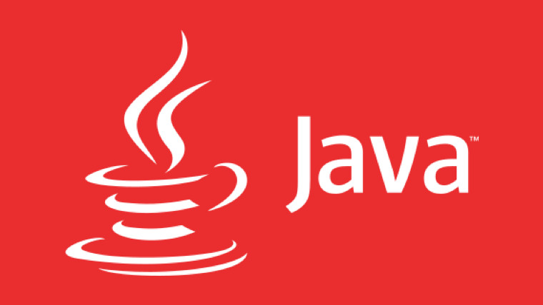 Notes On Java and Why It's Still Very Much Important